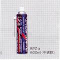 Linda  ブレーキ洗浄用スプレー(BPZ α)