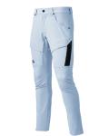 ストレッチカーゴパンツ (AT790)  ピットスーツイメージ