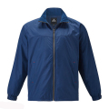 裏トリコットジャケット AT797 (新商品) 中綿なし