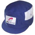AIRオートクラブ作業帽子A (R405)