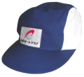 AIRオートクラブ作業帽子B(R406)