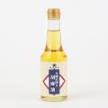 金田油店◆玉締め搾り胡麻油