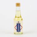 金田油店◆芳香落花生油