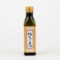 純えごま油(純しそ油)
