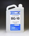 カネダ BG-10 1L(食品機械用潤滑油)