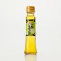 山椒香味油
