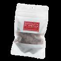 ラルゲタ・アーモンドショコラ(60g袋)