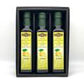 リモーネオリーブ油ギフトセット