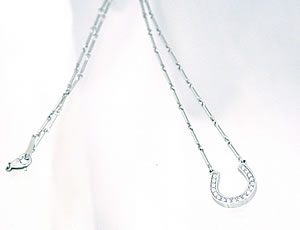 Lov-In / Ladies / Necklace(ヘッド&チェーン) / LVN023
