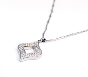 Lov-In / Ladies / Necklace(ヘッド&チェーン) / LVN031