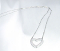 Lov-In / Ladies / Necklace(ヘッド&チェーン) / LVN022