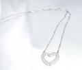 Lov-In / Ladies / Necklace(ヘッド&チェーン) / LVN022