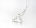 Lov-In / Ladies / Necklace(ヘッド&チェーン) / LVN024