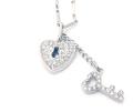 Lov-In / Ladies / Necklace(ヘッド&チェーン) / LVN026