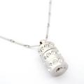 Lov-In / Ladies / Necklace(ヘッド&チェーン) / LVN028