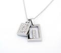 Lov-In / Ladies / Necklace(ヘッド&チェーン) / LVN032