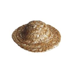 夏の帽子 10号
