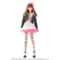 momoko DOLL「Twenty Colors」