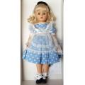 箱難有り:「Alice in Wonderland」マダムアレクサンダー14インチ