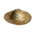セール!夏の帽子 15号