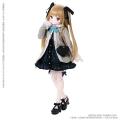 【予約/送料無料】1/3ドール 45cm あんな/~Wonder fraulein~Eternal Princess(通常販売ver.)