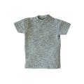 12インチメンズ Tシャツ(グレイ)