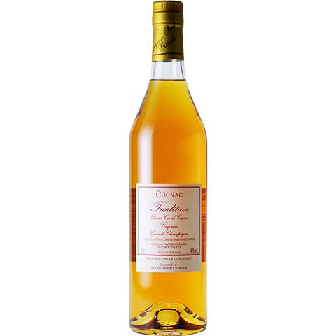 Cognac Tradition/40%