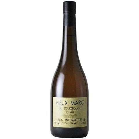 Vieille Fine de Bourgogne/43%