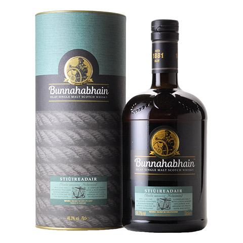 Bunnahabhain Stiùireadair/46.3%