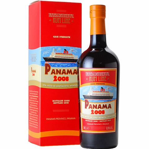 Panama 2008-2018/52.8%