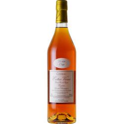 Paul Giraud Cognac Extra Vieux 25 ans d'age for JIS Bottled 2018/40%