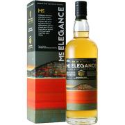 Mc Elegance - Speyside Malt/43.5%