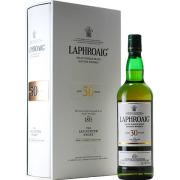 Laphroaig 30yo/46.7%