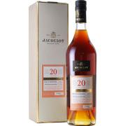 Marc de Bourgogne 20ans/43%