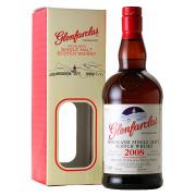Glenfarclas 2008/9yo/46%