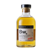 Elements of Islay Bw8/51.2%/500ml