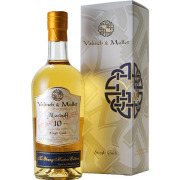 Macduff 2009/10yo/53.3%