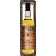 Diamonnd Distillery 2004/16yo/51.6%