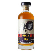 Mden Rum 1997/23yo/55.6%