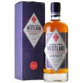 Westland Sherry Wood American Single Malt/46%