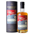 An Undisclosed Speyside Distillery 1992/28yo/46.7%