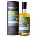 Undisclosed Distillery Islay 2006/14yo/57.7%