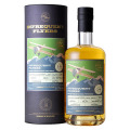 Undisclosed Distillery Islay 2006/14yo/57.7%