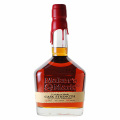 Maker's Mark Cask Strength/55.7%