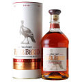 Wild Turkey Rare Breed/58.4%