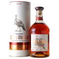 Wild Turkey Rare Breed/58.4%