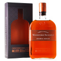 Woodford Reserve Double Oaked/45.2%