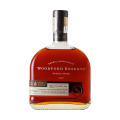 Woodford Reserve Double Oaked/43.2%