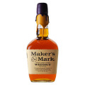 Maker's Mark Los Angeles Lakers Limited Edition/45%/750ml