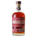 Russell's Reserve Single Barrel/55%